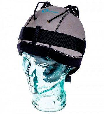 Холодовой шлем